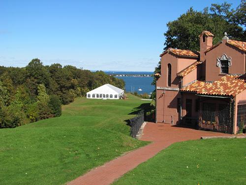 Long Island Event Venue