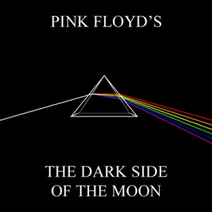 Pink Floyd Cover Band Long Island
