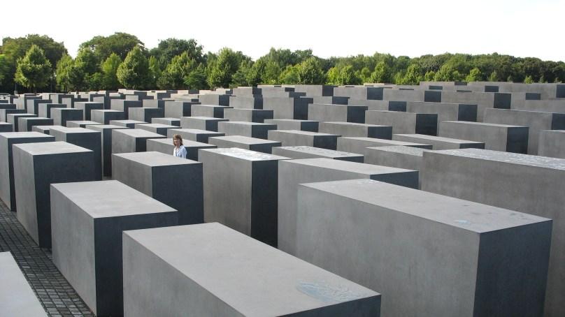Lessons from an Auschwitz Survivor