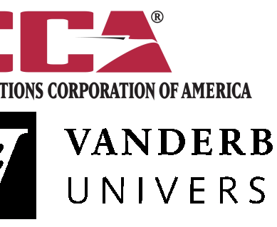Shackled by Money: How Vanderbilt Helped Spawn the Private Prison Industry
