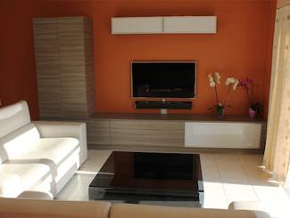 TV meubel H3090 ST22