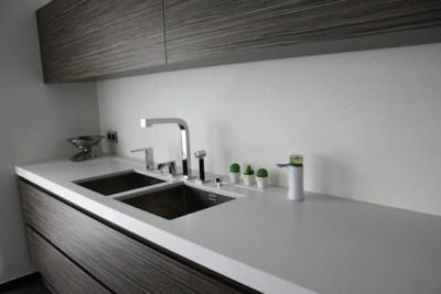Keuken Lochristi 9