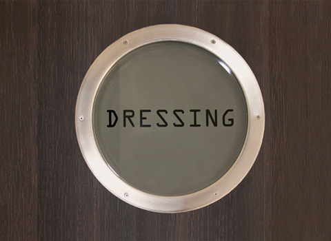 Afbeelding Dressing