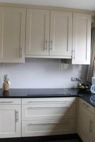 Keuken Klant de Pinte 6
