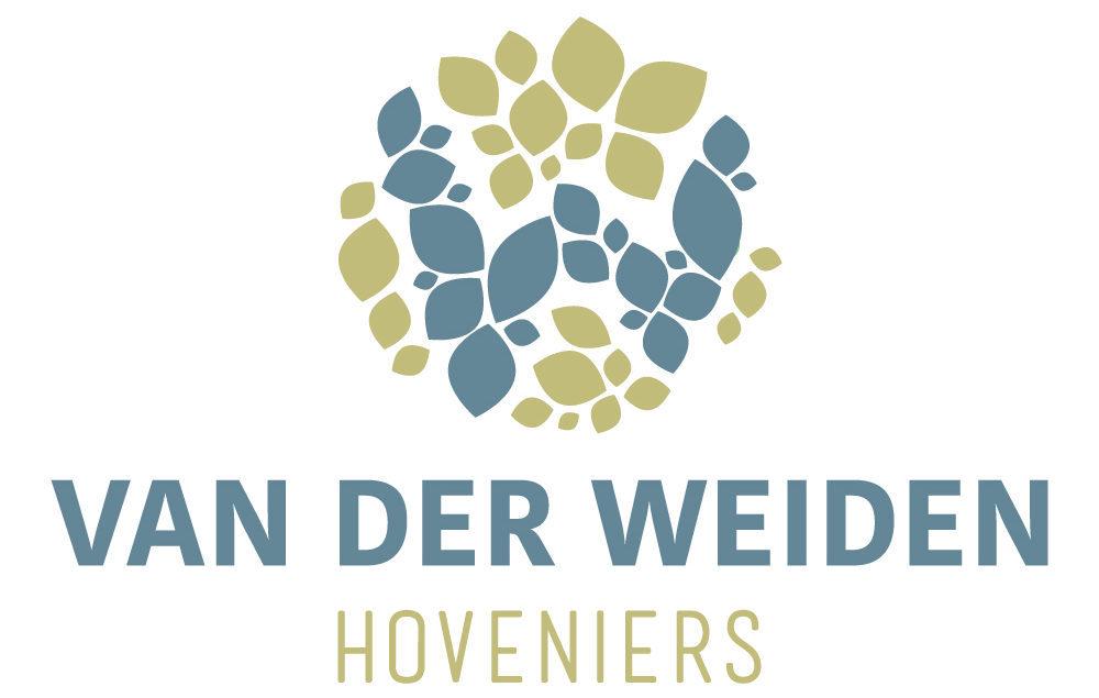 logo vanderweiden