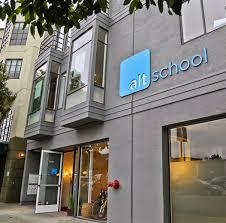 Altschool 1