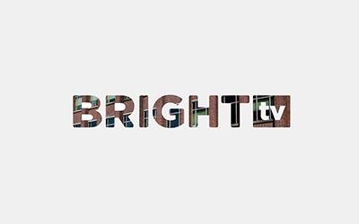Bright TV