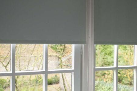 Mooihuis 2019 » polyester gordijnen verven   Mooihuis