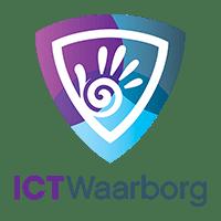 ICTWaarborg_klein