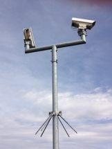 bewakings-camera-jachthaven1