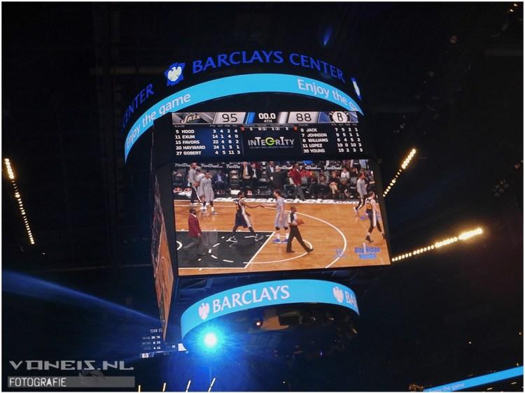 20150308-NBA-Trip-00