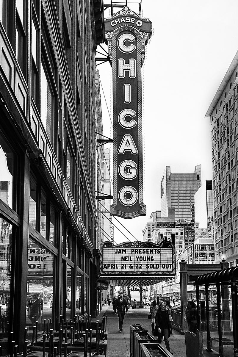 chicago-sign