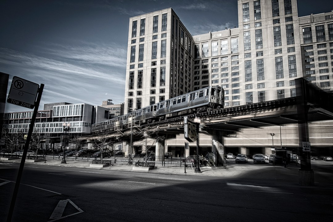chicago-subway