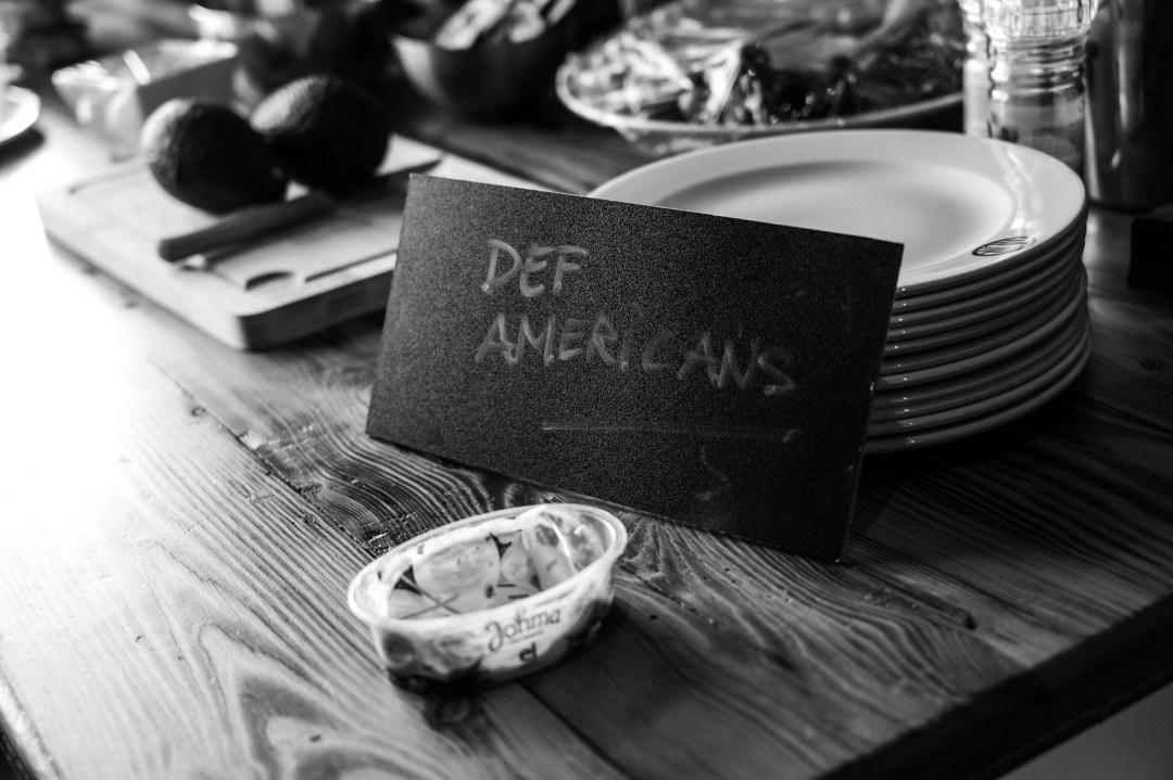 20190315-Def Americans - Serie -11
