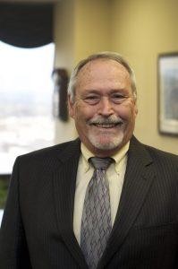 David Smith CPA Knoxville