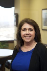Sharon Broyles CPA Knoxville