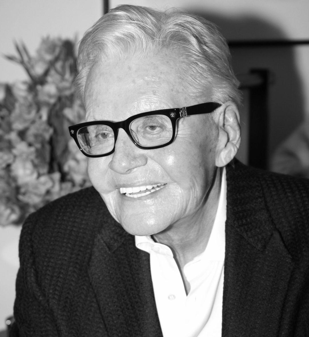 Mr. Art Van Elslander
