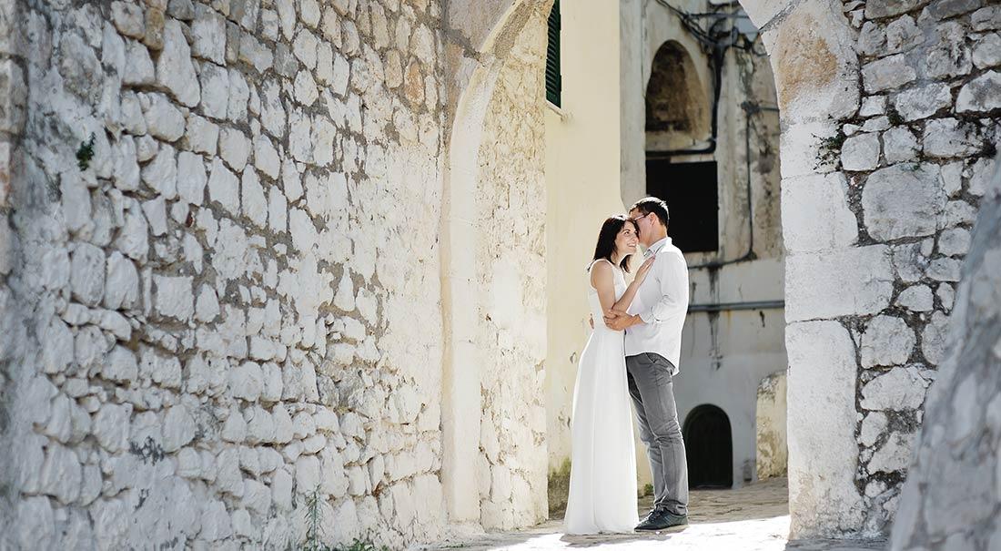 Happy-Couple-vanessa_cerrone_wedding