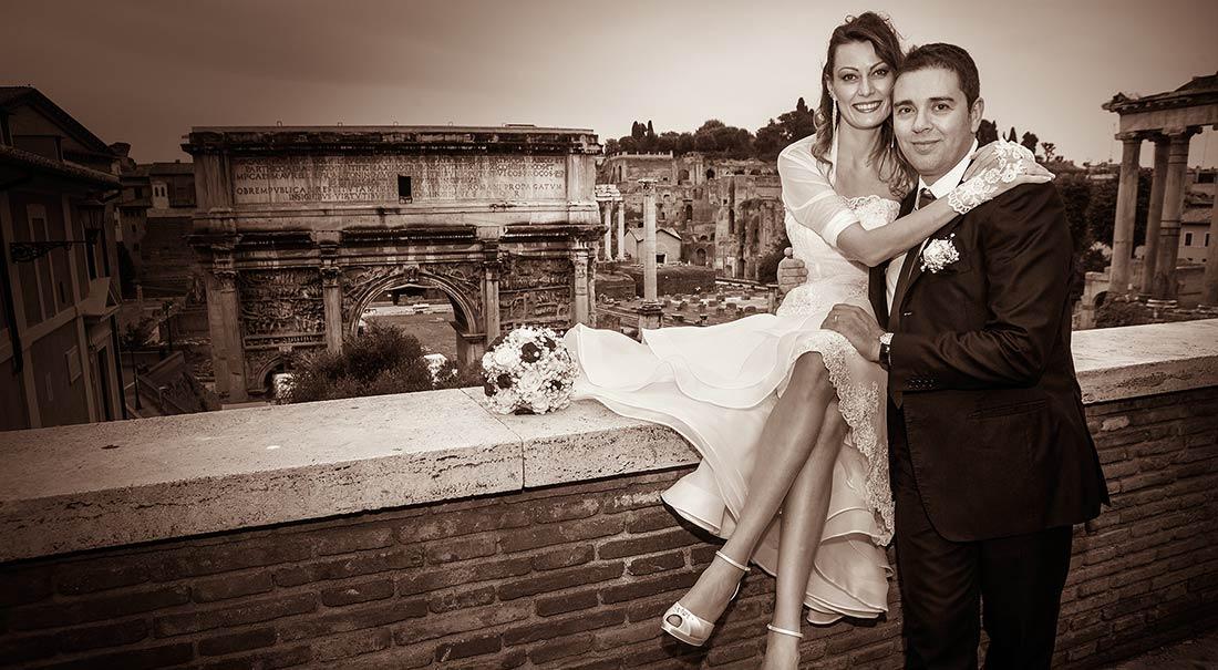 rome_wedding_vanessa_cerrone