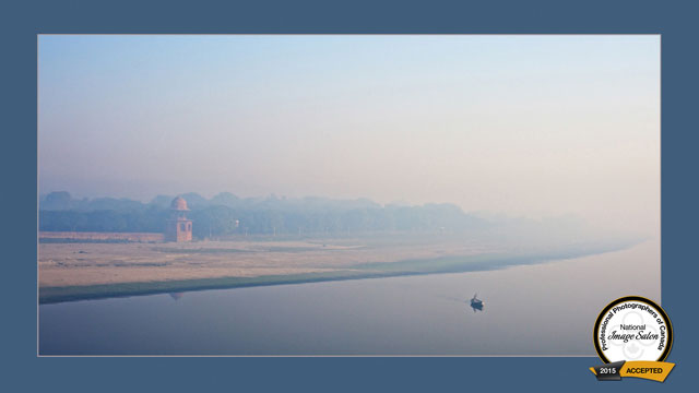 Crossing-the-Yamuna-River-accepted