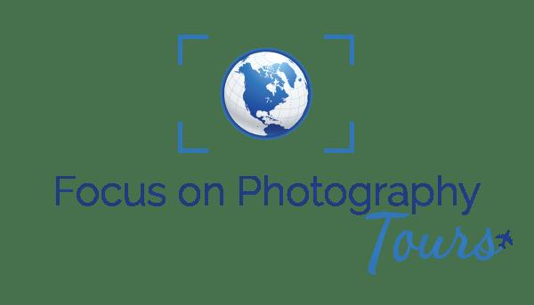 FoPT_logo