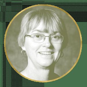 Nancy McKerghan
