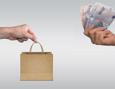Encadrer et réguler les géants du numérique et de l'e-commerce