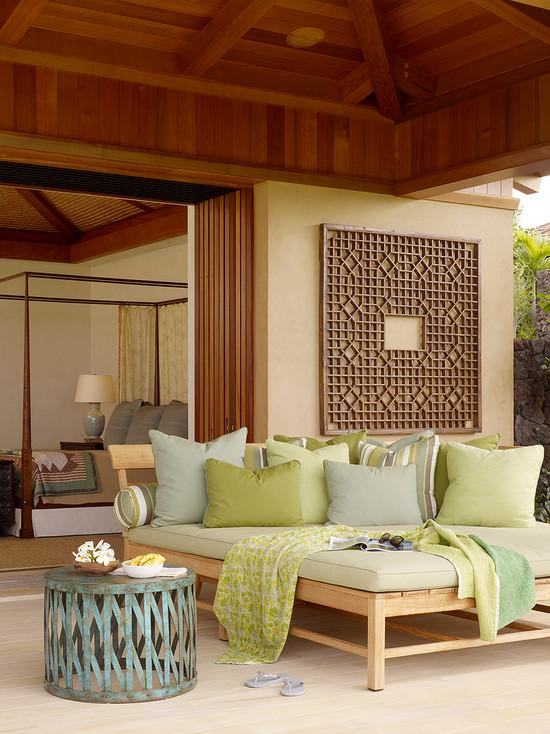 Kanae Lot 1 (Hawaii)