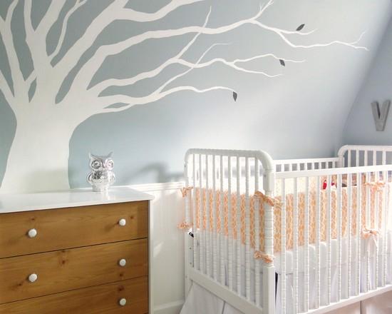 Violet S Nursery (Philadelphia)