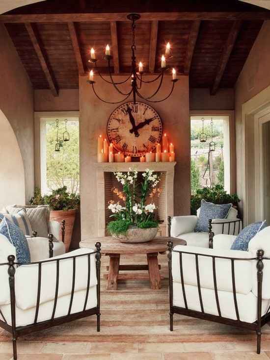 Wendi Young Design (Orange County)