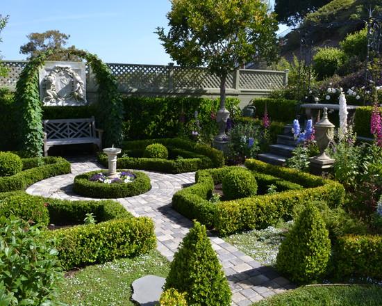 Garden (Orange County)