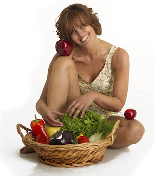 contatti Vanessa Nutrizione e Benessere Coaching Nutrizionale Sportivo