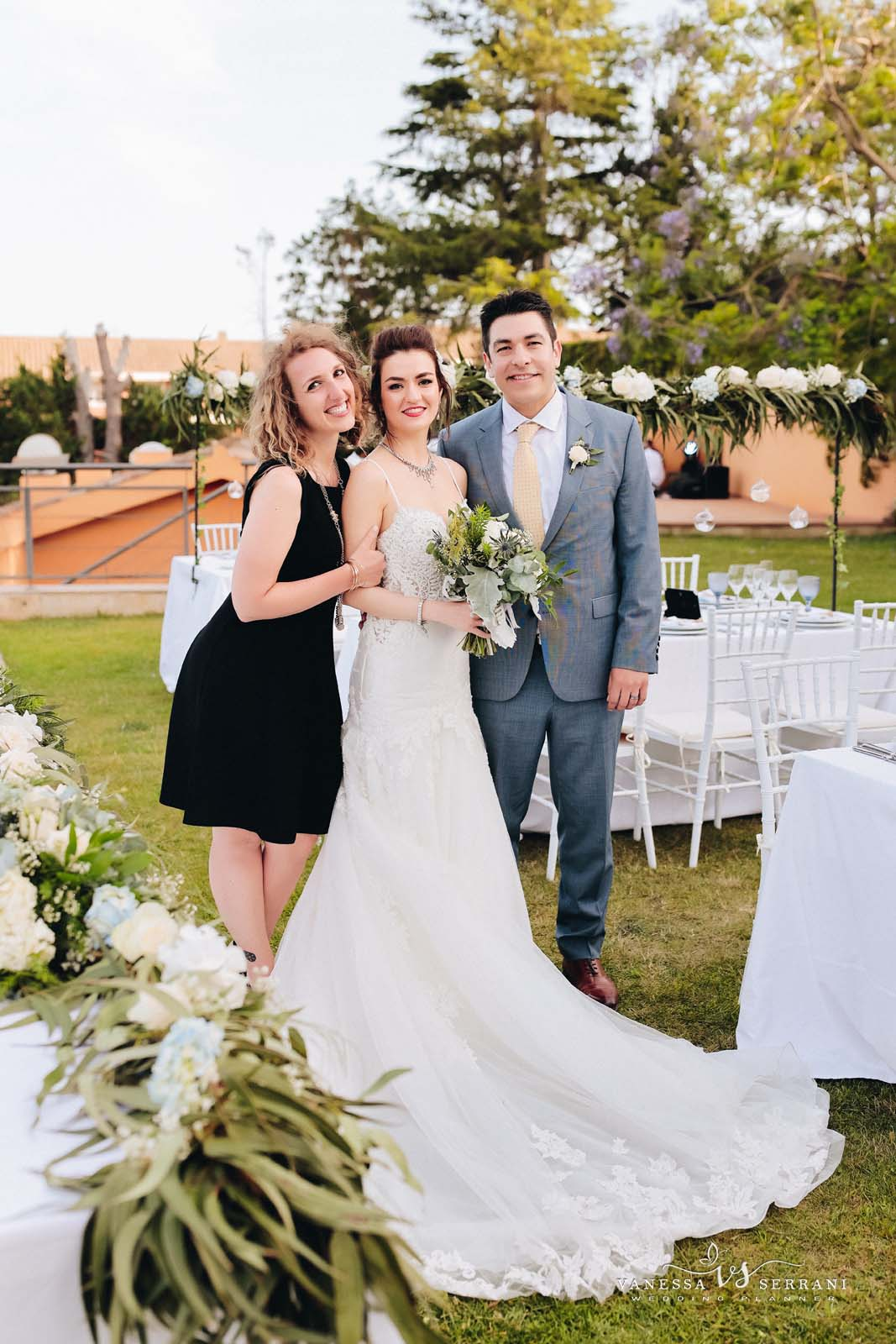 vanessa serrani destination wedding planner barcelona