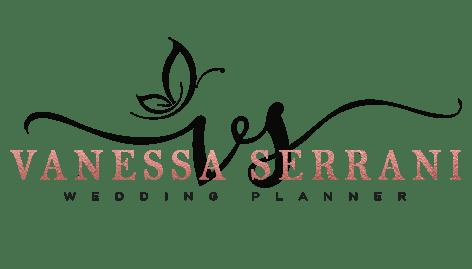 vanessa serrani wedding planner organizacion decoracion bodas logo wp 1