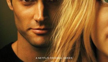 Killing Eve— The Best Thriller TV Show, Season 2 & 3 News