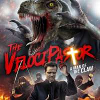 The VelociPastor & Other Dinosaur Schlock You Need to Watch