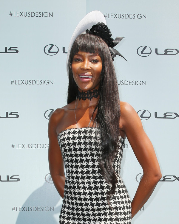 Naomi-Campbell-in-Christian-Dior-Victoria-Derby-Day-2-600x752