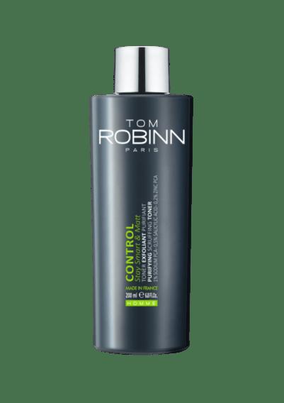 Lotion Hydro Apaisante TOM ROBINN - 200 ml -14,20€