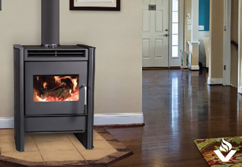 Other Wood Stoves