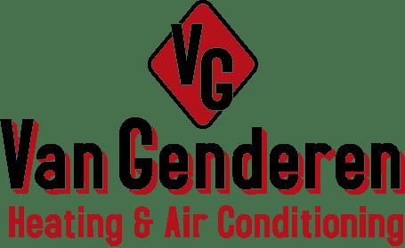 Van Genderen Heating provides AC Repair, Furnace Repair