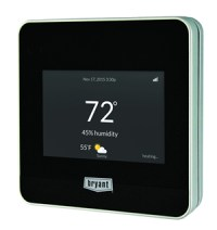 Bryant Housewise Thermostat