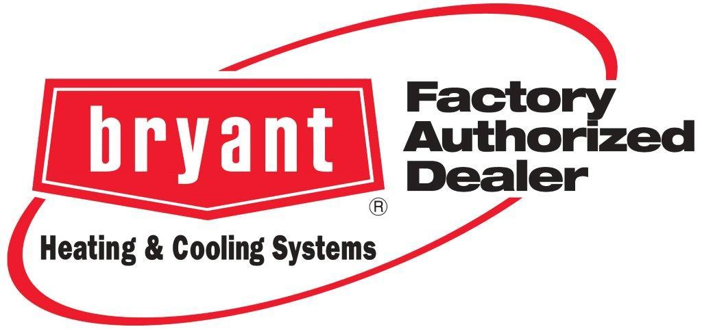 Bryant Authorized for AC Repair