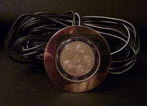 12v LED Lights