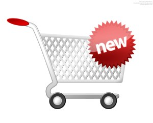 new shop vanguard conversions