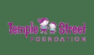 Templet Street Foundation