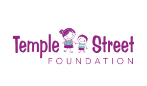 Templet Street Foundation