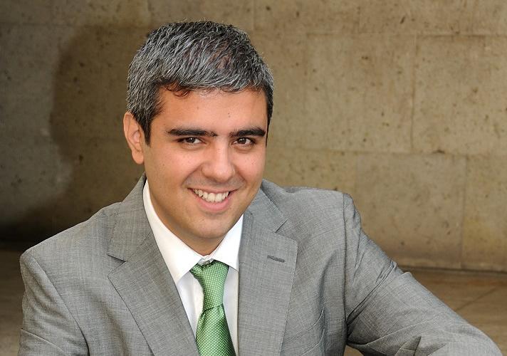 ENTREVISTA: Juan Manuel Kuri, vicepresidente y Country Manager para Mesoamérica de Siemens PLM