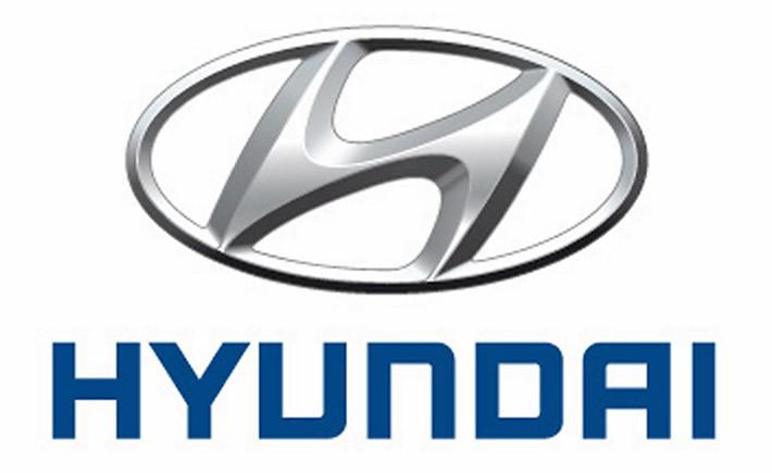 Empresa que en 1967 de las manos de Chung Ju-yung hiciera posible el sueño surcoreano. 1975 el primer vehículo, el Pony, con el apoyo de Mitsubishi e Ital Design. (Foto: Hyundai).