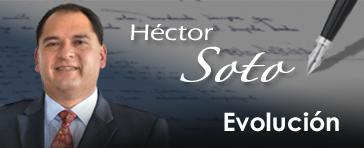 hector-soto-364x148