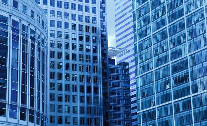 La gestión del riesgo contribuye al logro de los objetivos y a la mejora del desempeño en servicios. (Foto:Cortesía BSI Group)